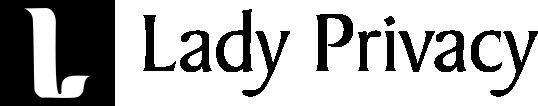 ladyprivacy.com.pk